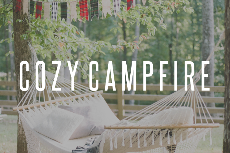 campfire wedding inspiration, bonfire wedding inspiration, Nashville wedding photographer