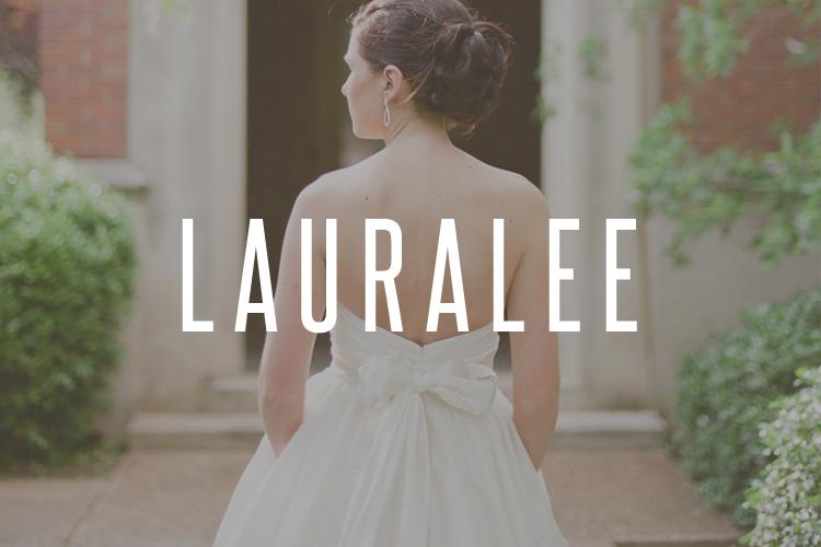 elegant Nashville bridal photographer