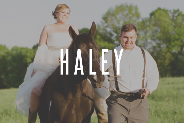 TN horse bridal photographer