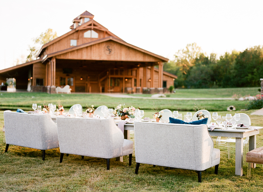 nashville-wedding-photography-inspiration-classic-copper-sycamore-farms-40.JPG