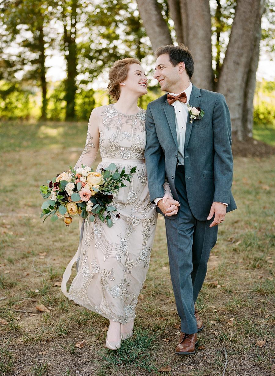 nashville-wedding-photography-inspiration-classic-copper-sycamore-farms-41.JPG