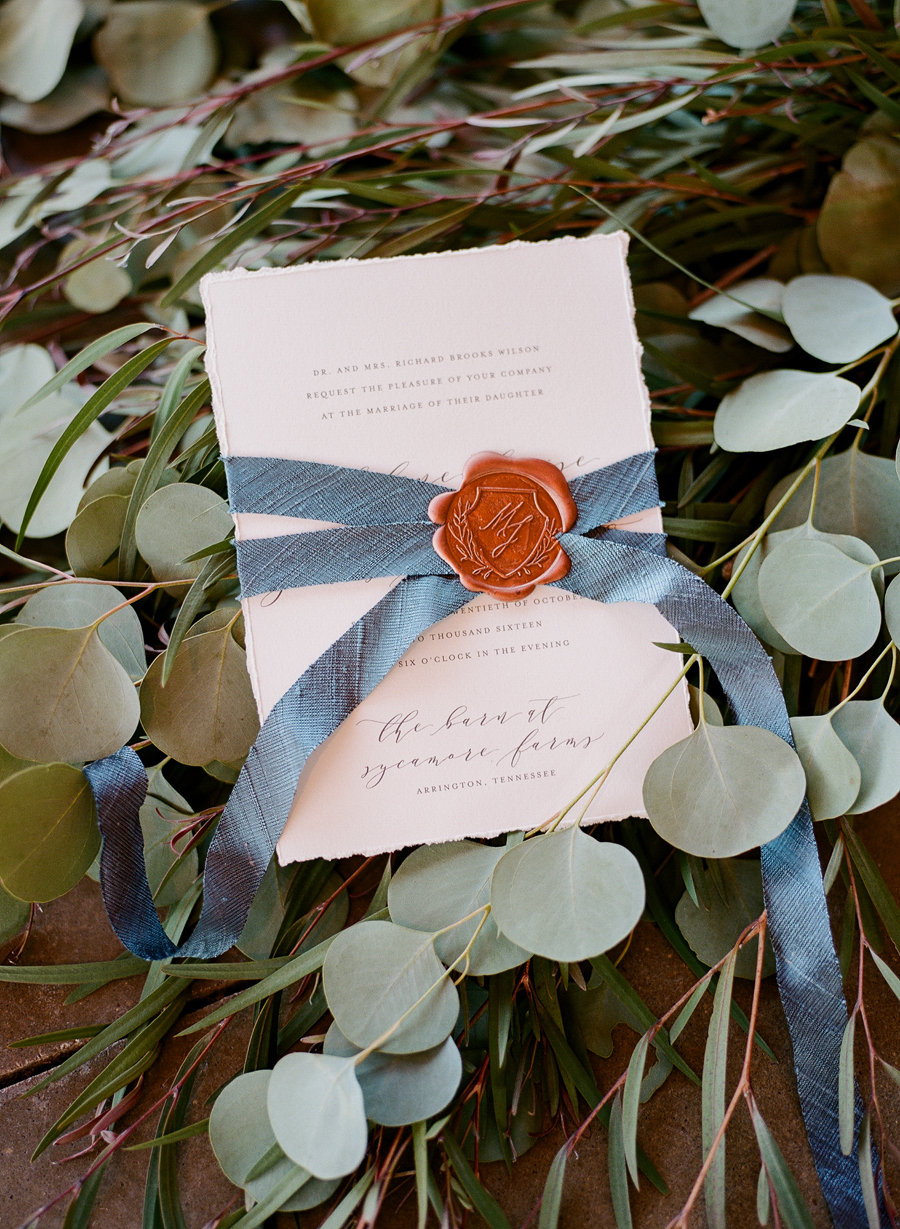 nashville-wedding-photography-inspiration-classic-copper-sycamore-farms-45.JPG