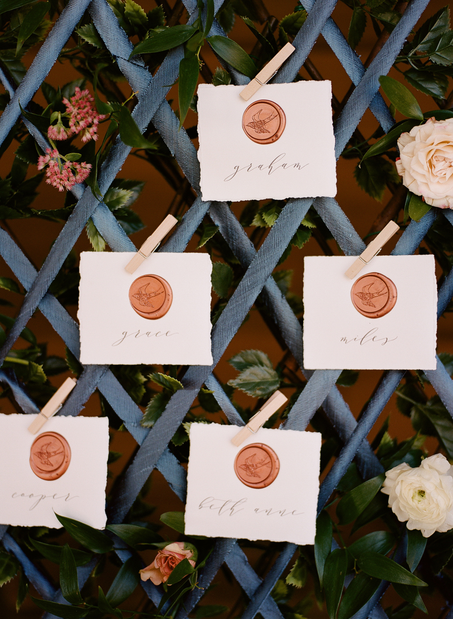nashville-wedding-photography-inspiration-classic-copper-sycamore-farms-55.JPG