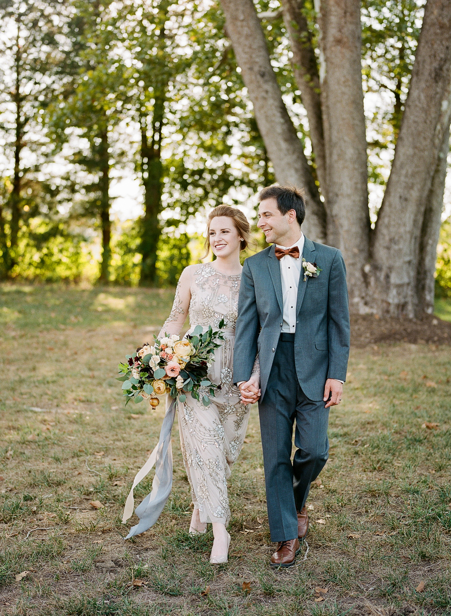 nashville-wedding-photography-inspiration-classic-copper-sycamore-farms-58.JPG
