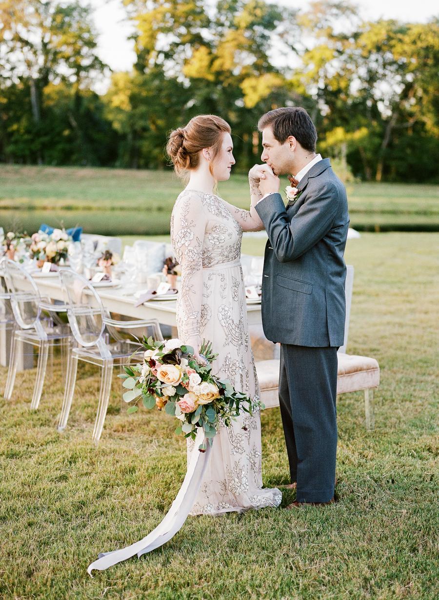 nashville-wedding-photography-inspiration-classic-copper-sycamore-farms-61.JPG