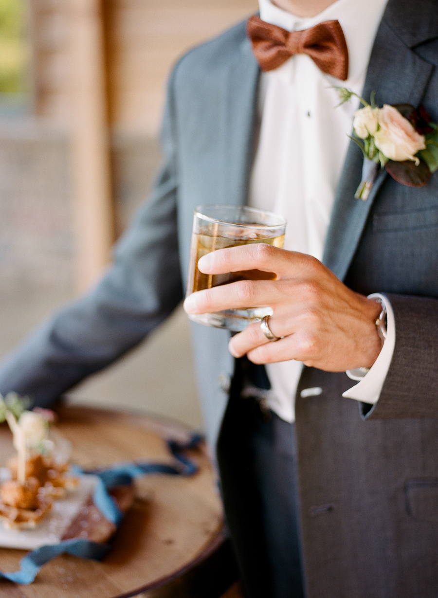 nashville-wedding-photography-inspiration-classic-copper-sycamore-farms-63.JPG