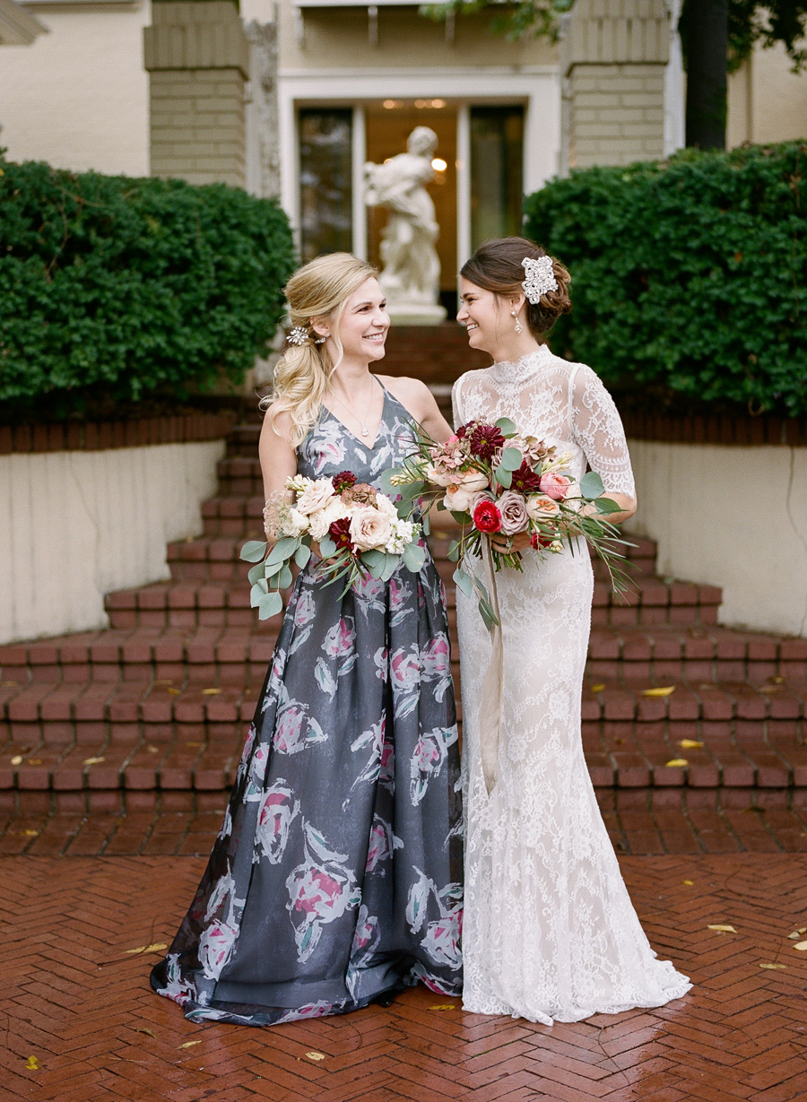 nashville-wedding-photography-inspiration-speckled-spring-easy-ivy-mansion-07.JPG