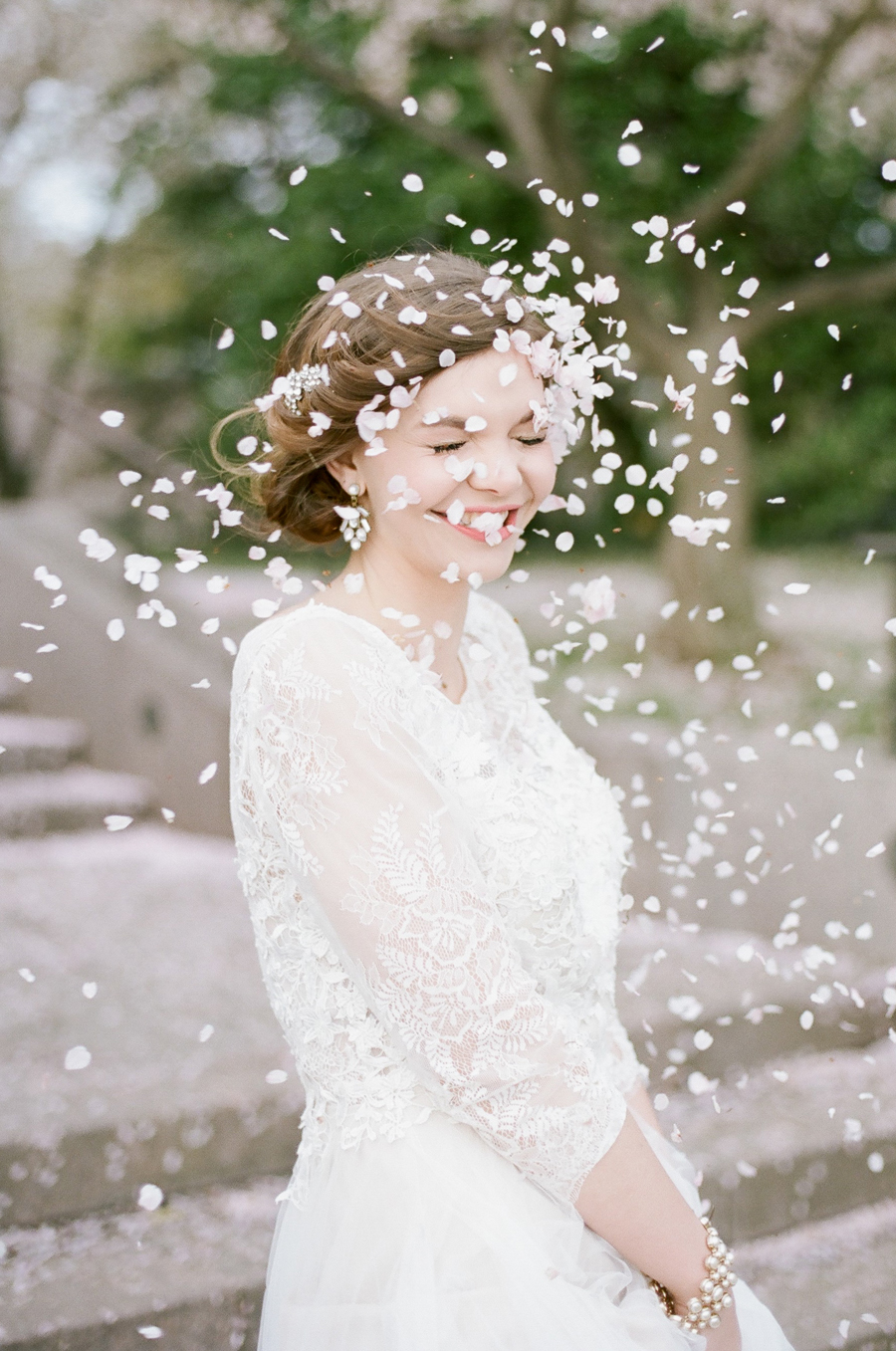 Nashville wedding photographer - best