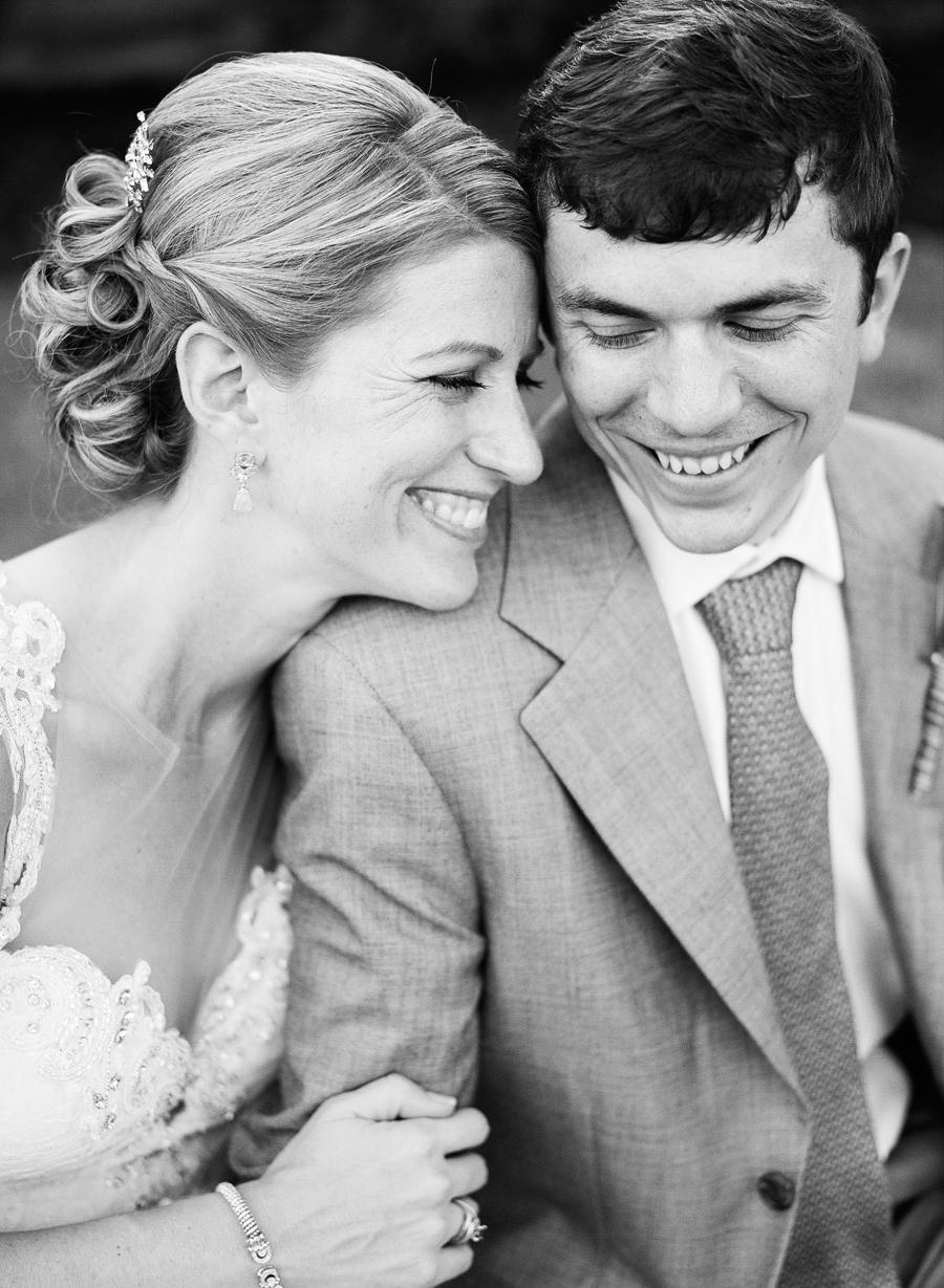 Nashville wedding photographer - fresh