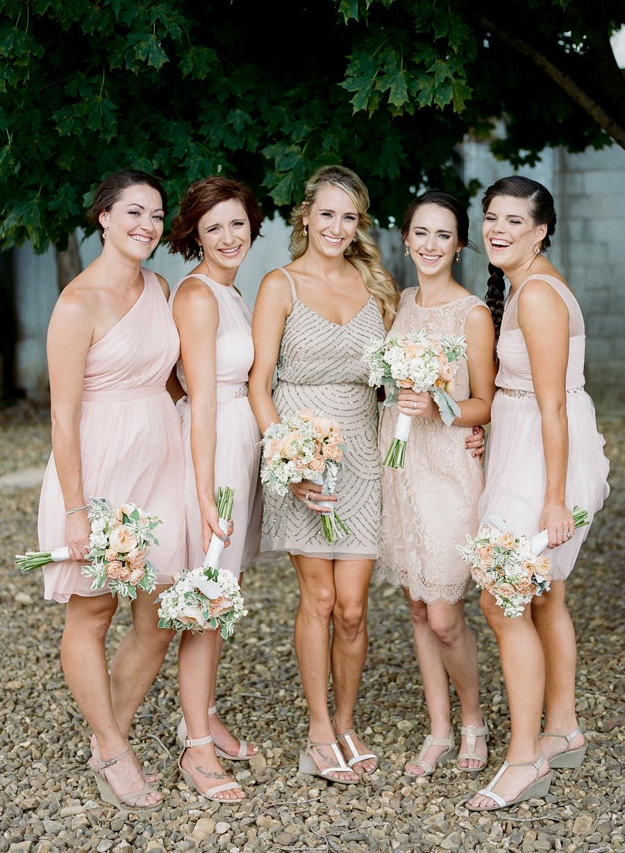 Nashville-wedding-photographer-best-wedding-photography-07.JPG