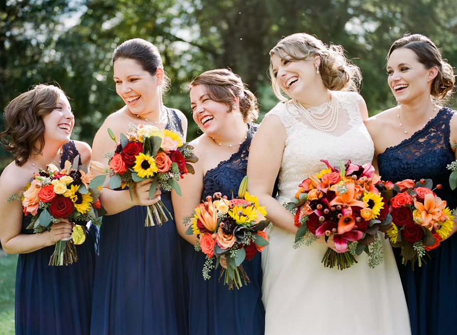 Nashville-wedding-photographer-best-wedding-photography-22.JPG