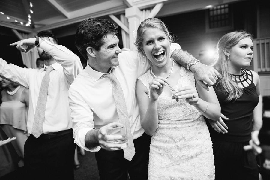 Nashville-wedding-photographer-best-wedding-photography-17.JPG