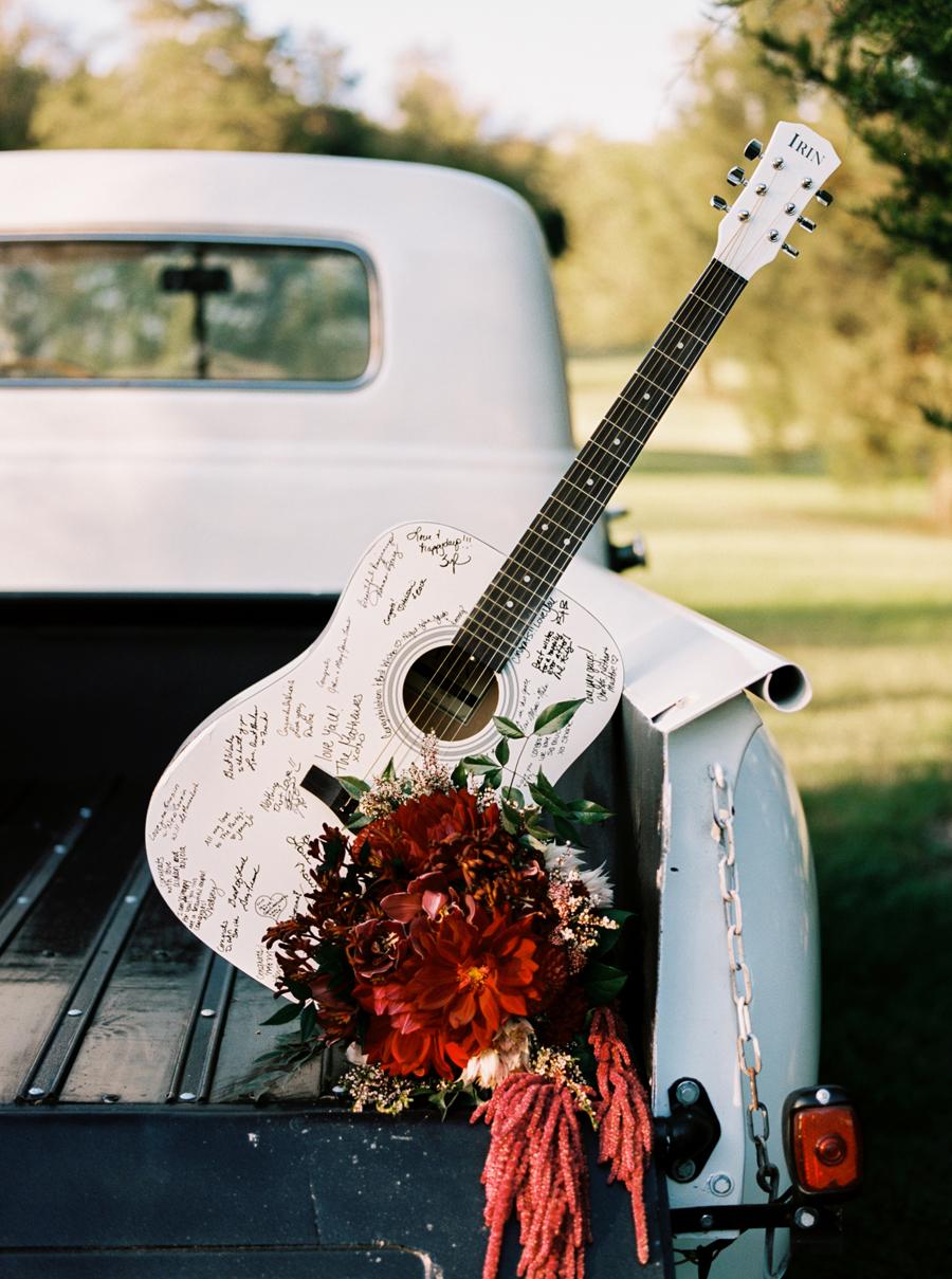 Nashville-wedding-photographer-best-wedding-photography-20.JPG