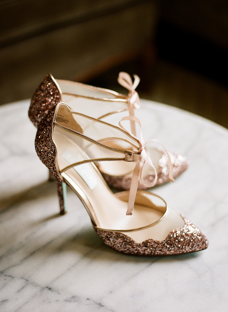 Nashville-wedding-photographer-best-wedding-photography-28.JPG