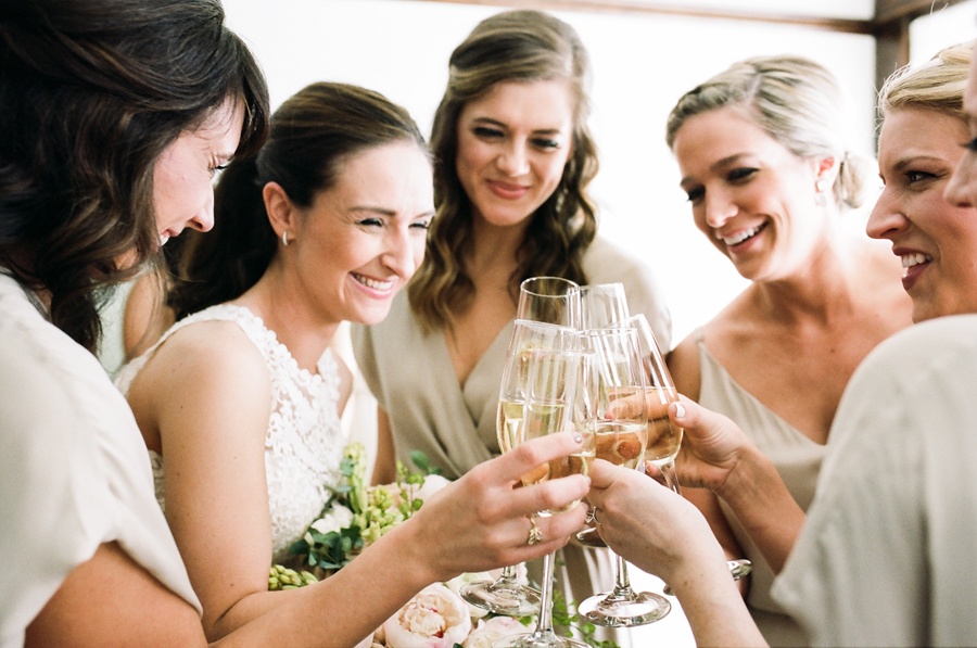Nashville-wedding-photographer-best-wedding-photography-23.JPG
