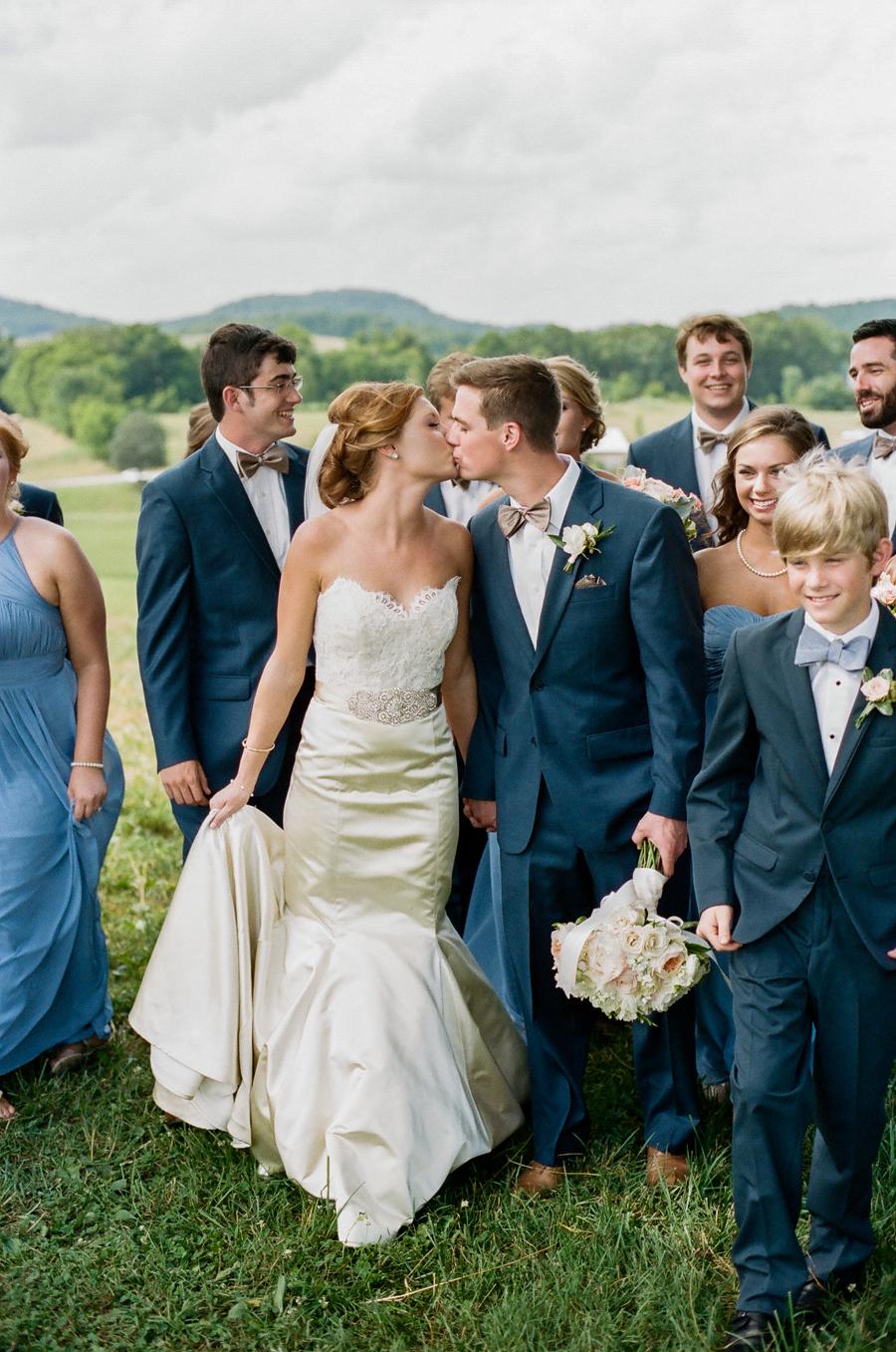 Nashville-wedding-photographer-best-wedding-photography-24.JPG