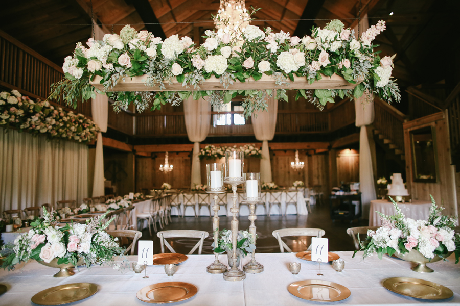 Nashville-wedding-photographer-best-wedding-photography-70.JPG