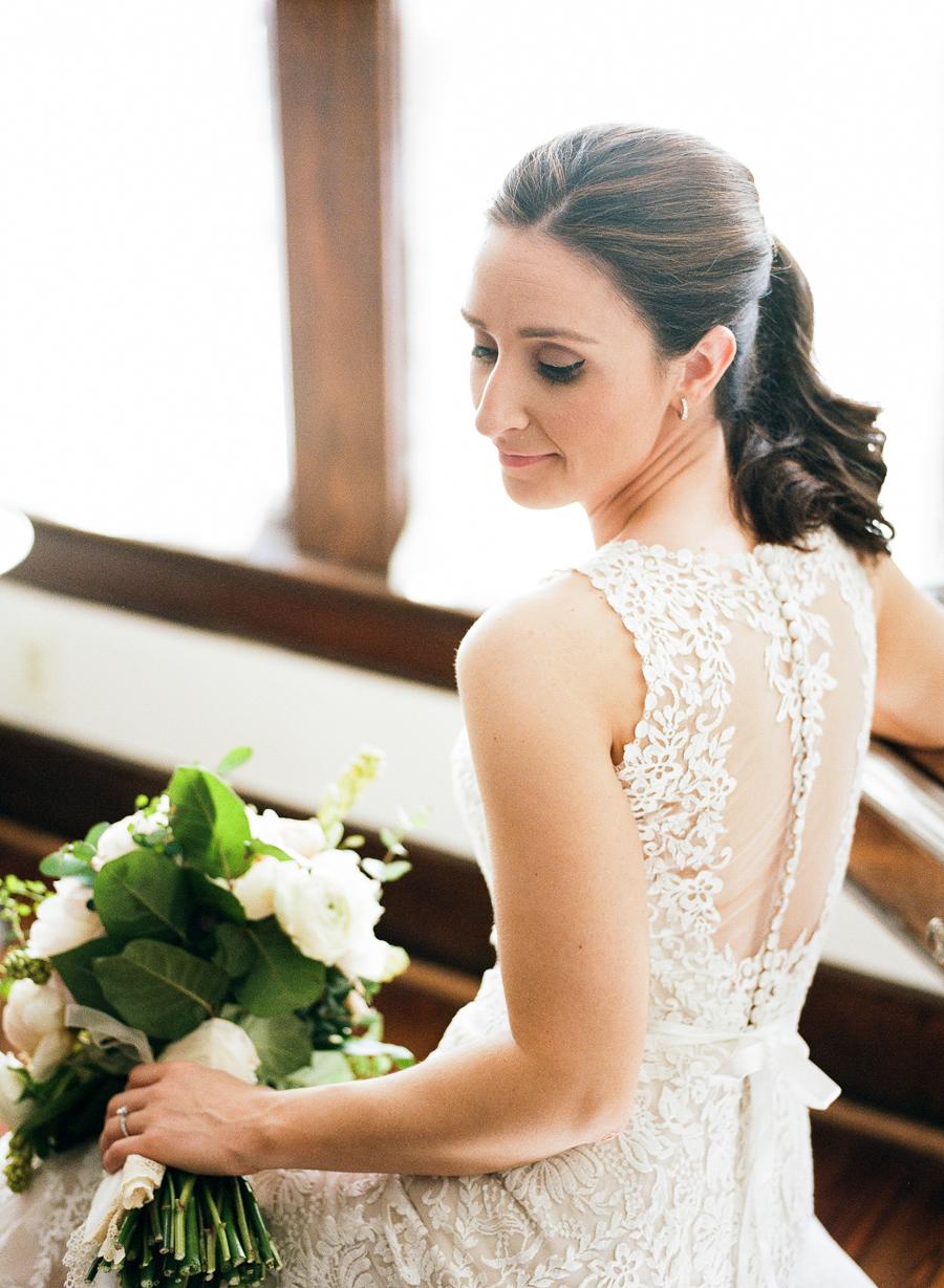 Nashville-wedding-photographer-best-wedding-photography-39.JPG