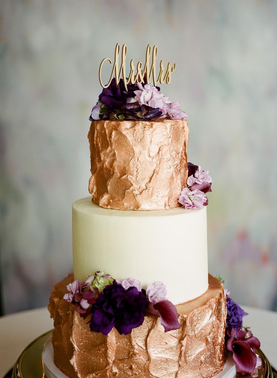 Nashville wedding photographer - exquisite
