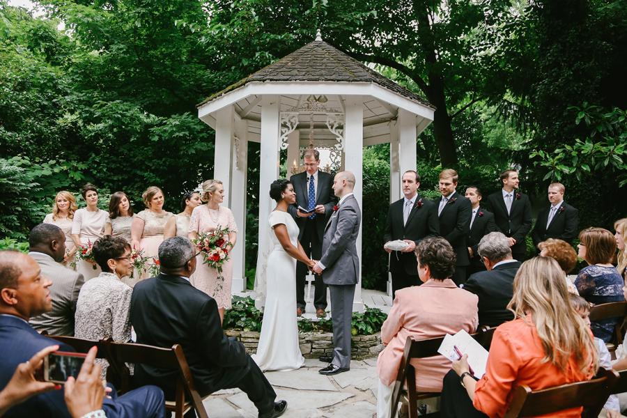 Nashville-wedding-photographer-best-wedding-photography-89.JPG