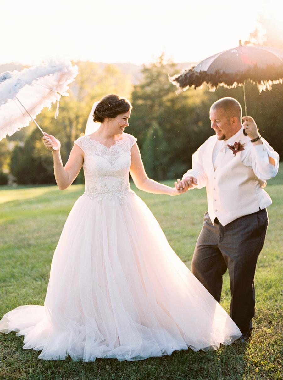Nashville-wedding-photographer-best-wedding-photography-31.JPG