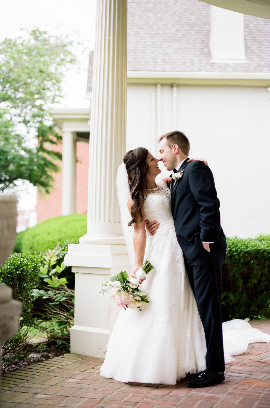 timeless-nashville-wedding-photographer-best-classic-photographer-030.JPG