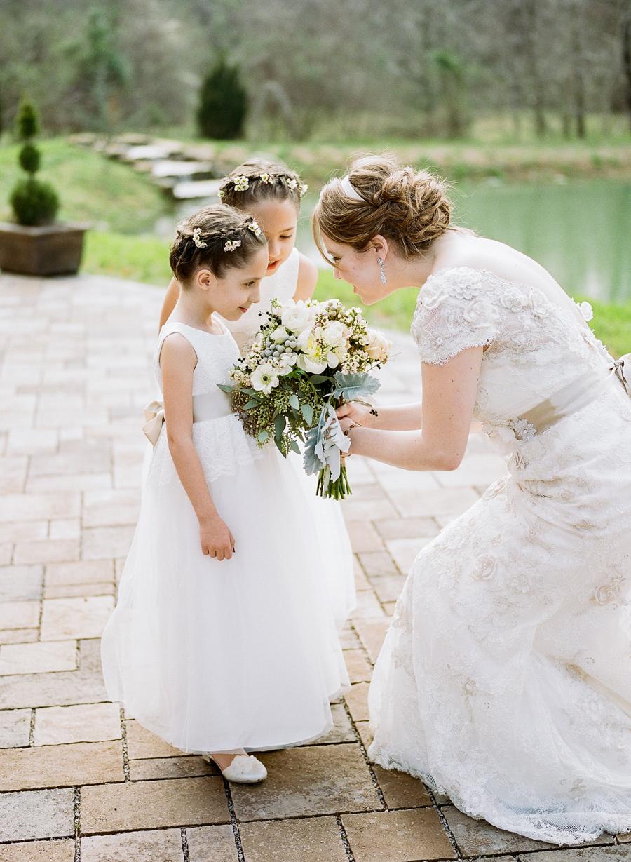 Nashville-wedding-photographer-best-wedding-photography-47.JPG