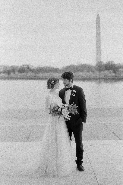 Nashville-wedding-photographer-best-wedding-photography-69.JPG