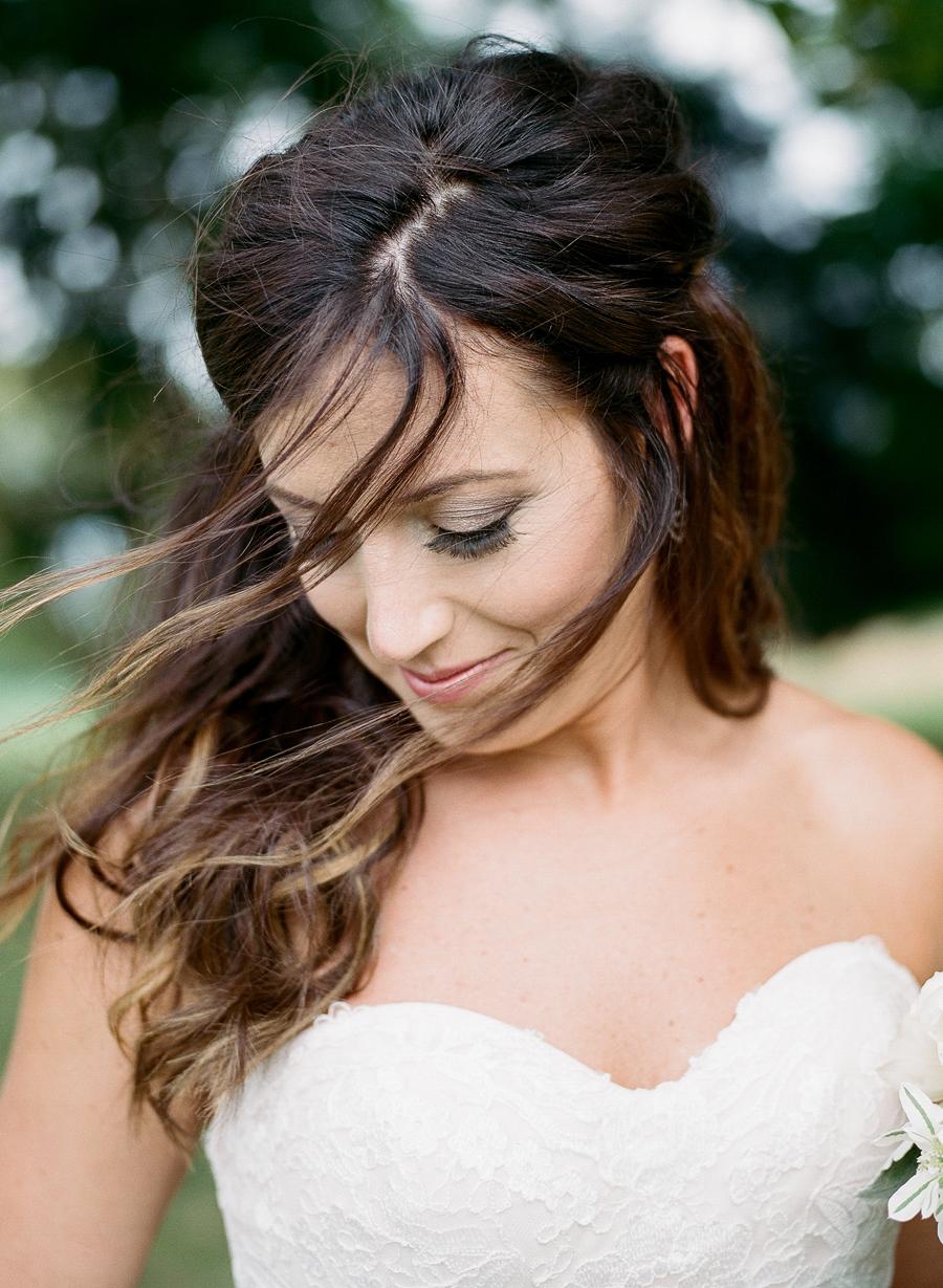 Nashville-wedding-photographer-best-wedding-photography-94.JPG