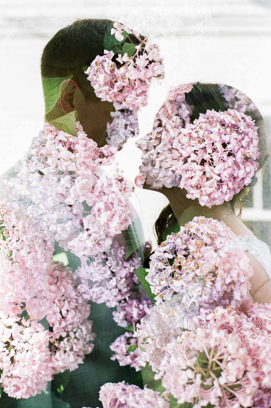 Nashville-wedding-photographer-best-wedding-photography-76.JPG