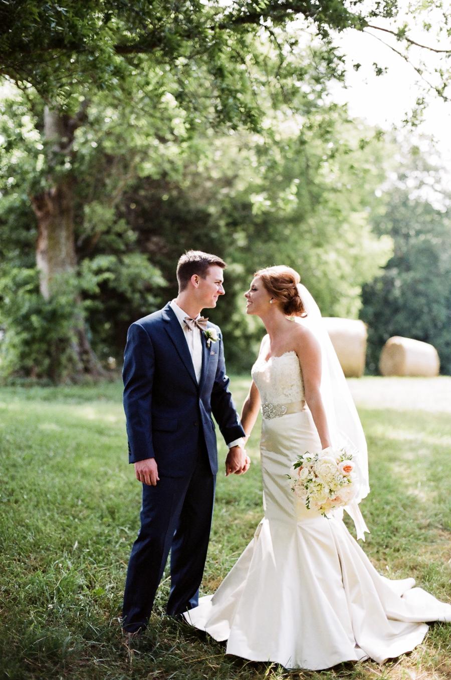 Nashville-wedding-photographer-best-wedding-photography-71.JPG