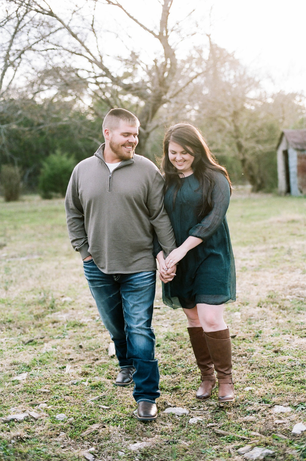 05-nashville-engagement-photographer-best-film.JPG