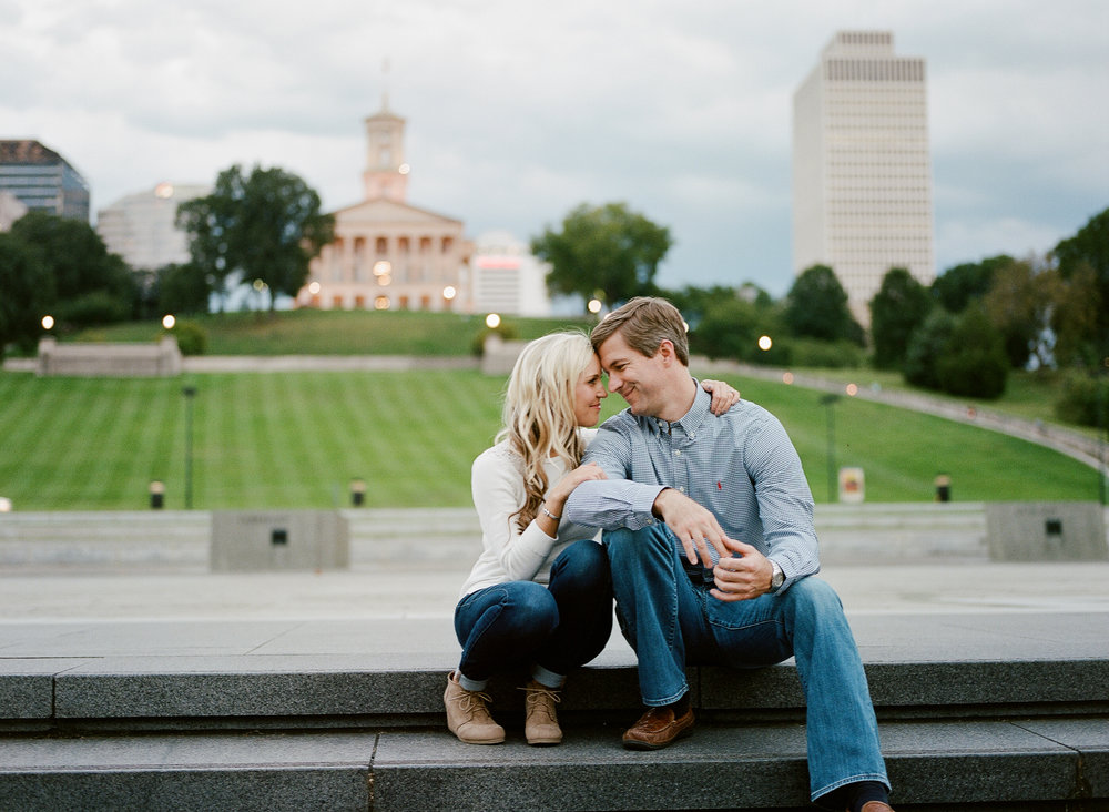 01-nashville-engagement-photographer-best-film.JPG