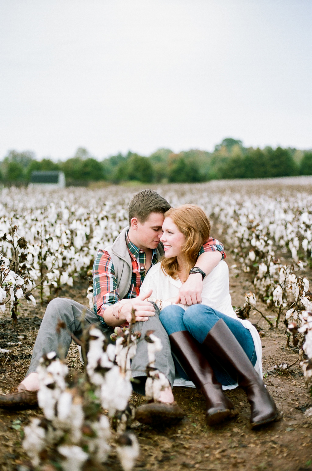 09-nashville-engagement-photographer-best-film.JPG