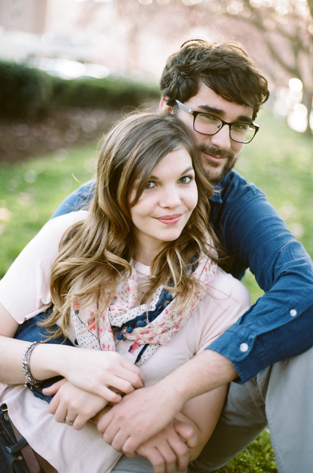 10-nashville-engagement-photographer-best-film.JPG