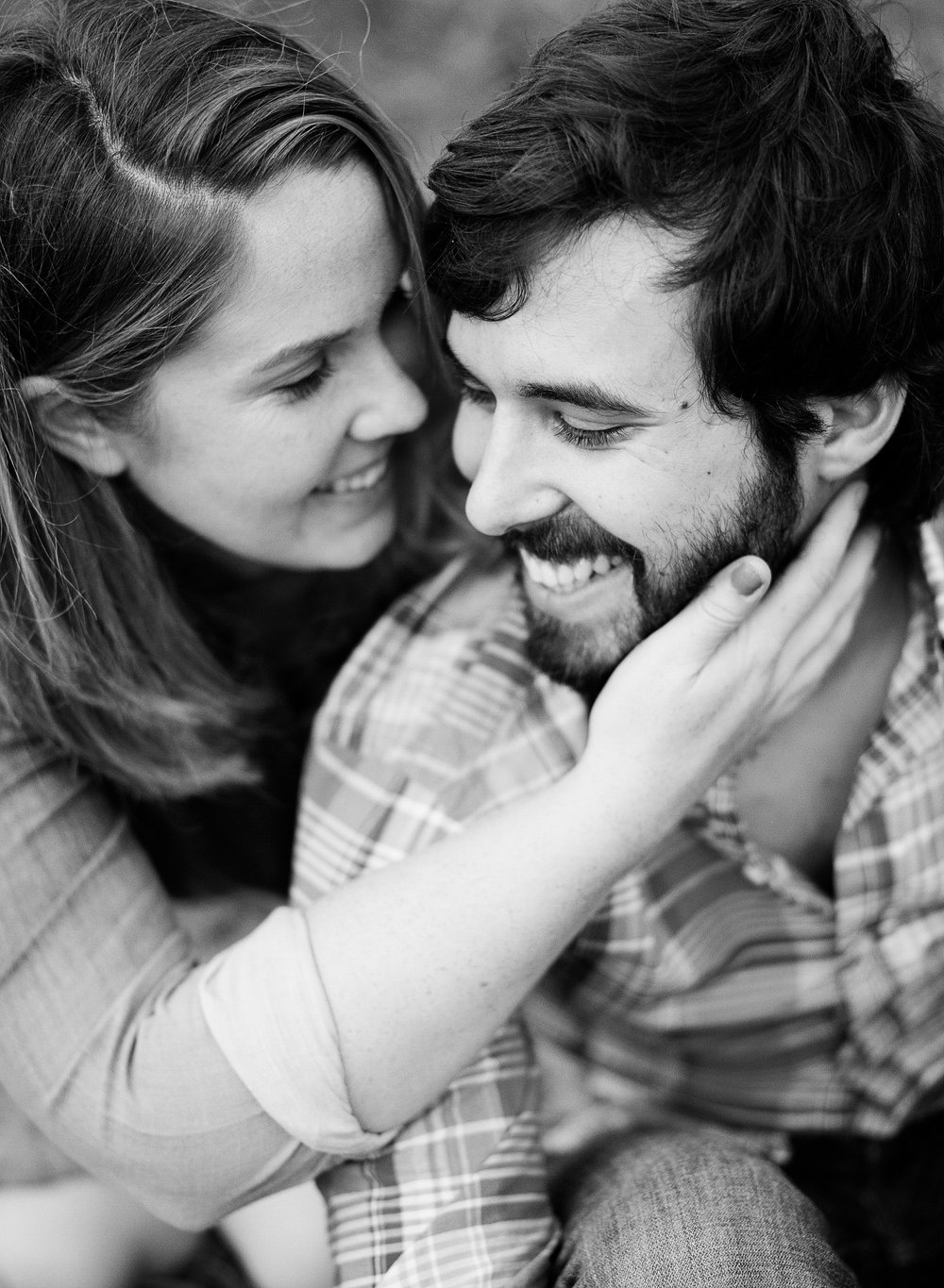 19-nashville-engagement-photographer-best-film.JPG
