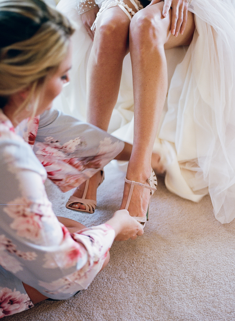 beautiful-bridal-suite-nashville-02.JPG
