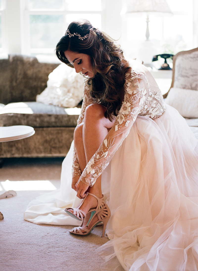 beautiful-bridal-suite-nashville-03.JPG