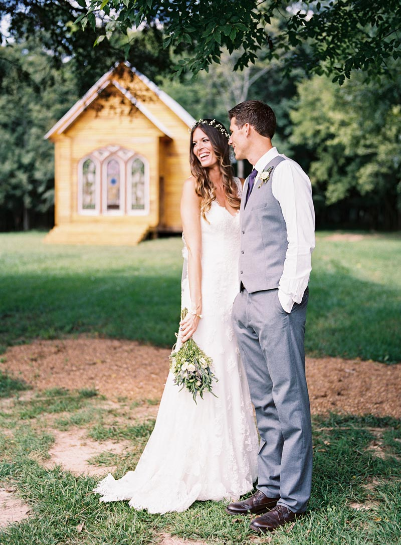 best nashville wedding photographer