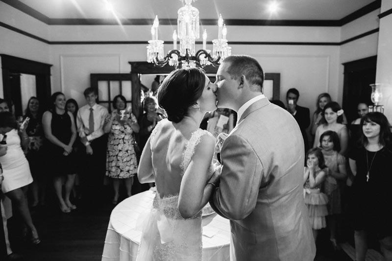 wedding photographers in nashville