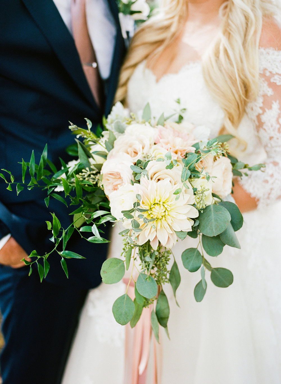 wedding florists nashville