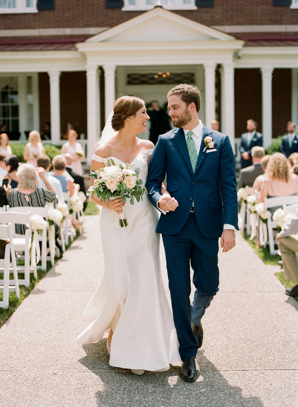 ravenswood wedding photographer