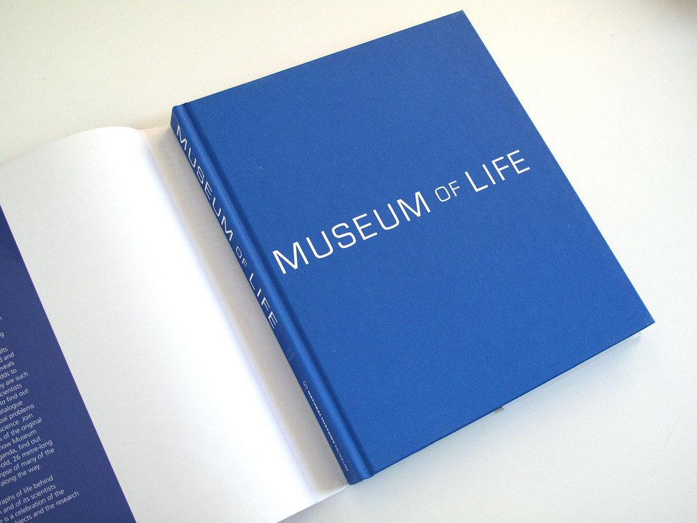 sqsp_MuseumLife_02.jpg
