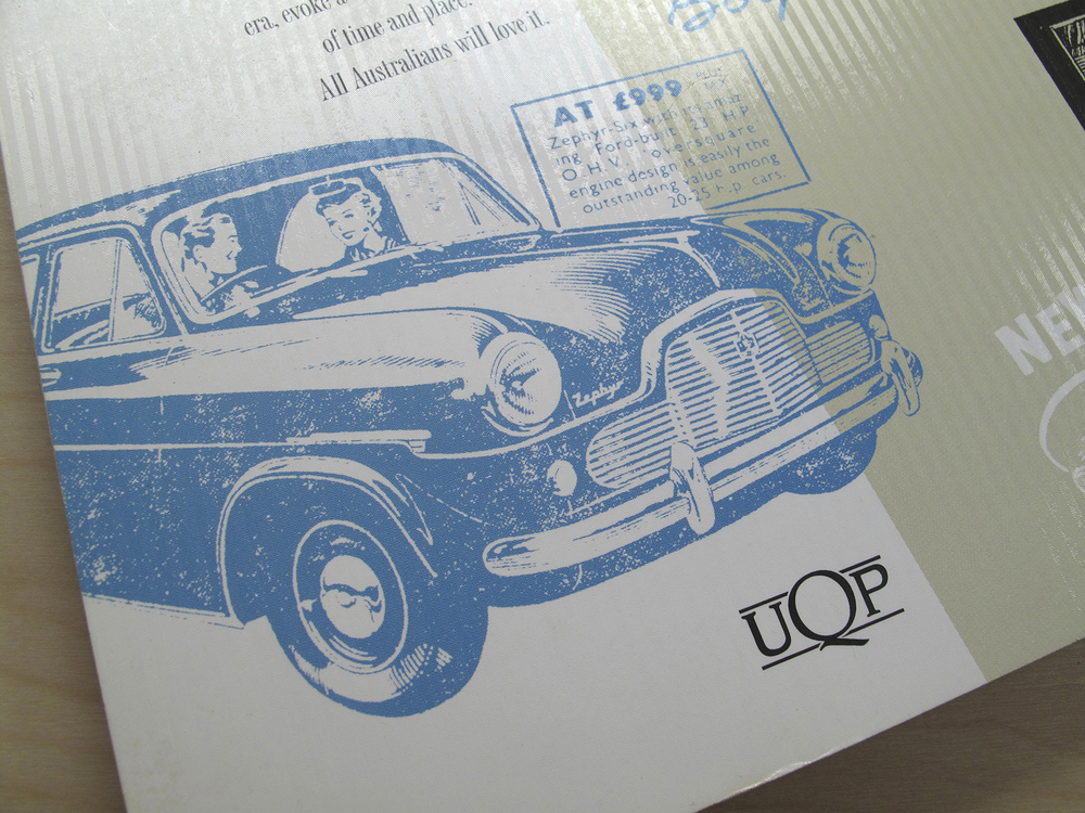 sqsp_OTTWJAlbum_12.jpg
