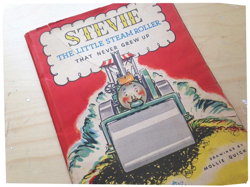 sqsp_blog_stevie.jpg