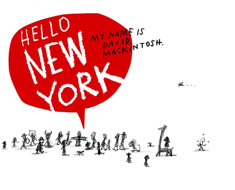 newyork_hello_mackintosh