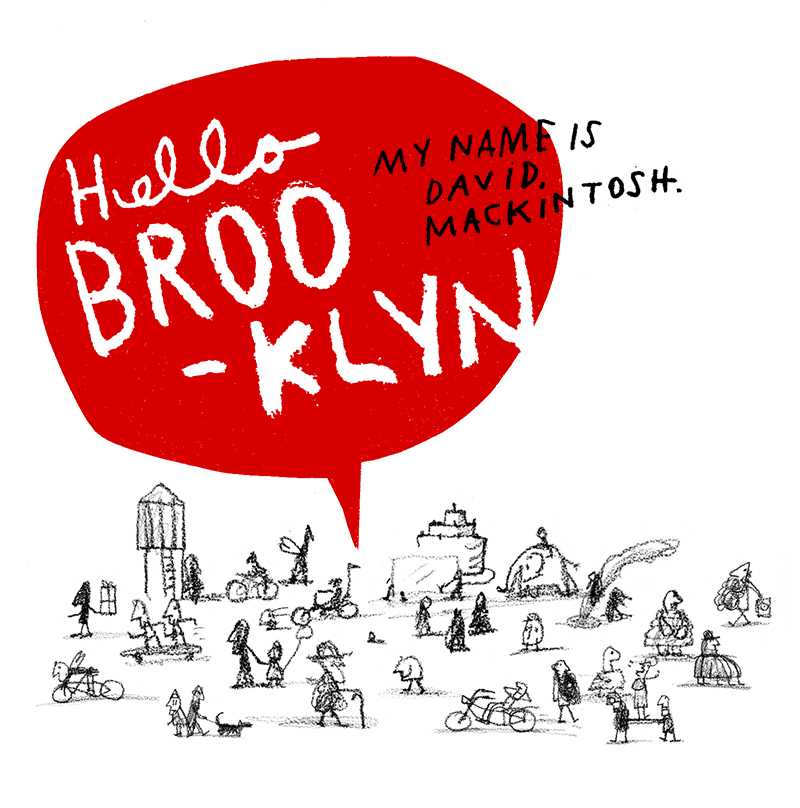 hello_brooklyn_bookcourt