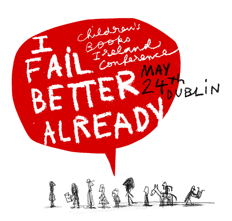 cbi_dublin_2014_failure