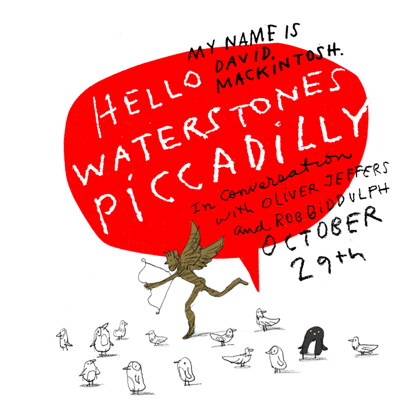 waterstones piccadilly event.jpg