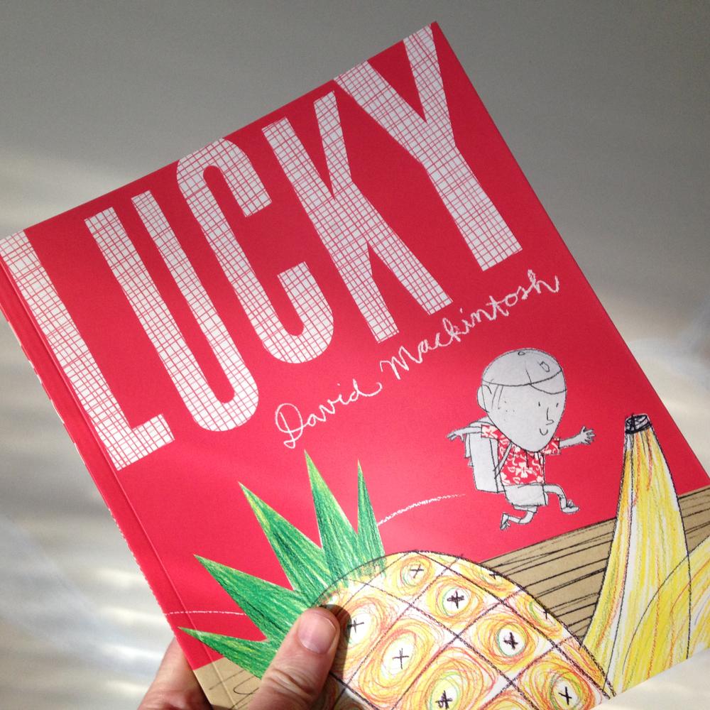 SQSP_lucky paperback_02.jpg